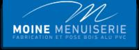 Moine Menuiserie