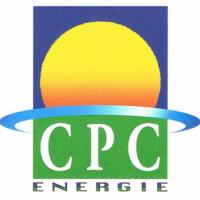 CPC Énergie