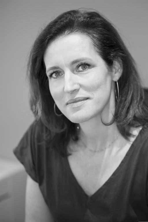 Valerie Zanetti