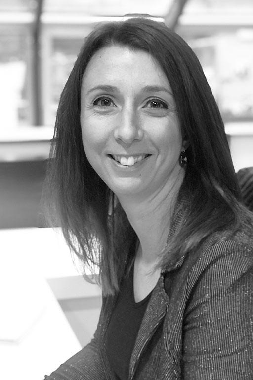 Julie Duval - Bnantois architectes